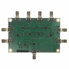 SP-MX-U8-KIT Image